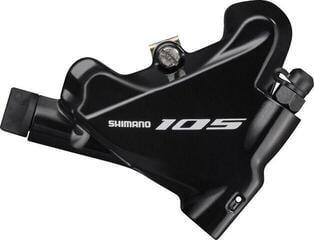 Shimano 105 BR-R7070