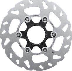 Shimano RT70 140 mm Center Lock Rotor