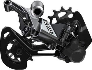 Shimano XTR M9100 11/12 Speed 10-45z Rear Derailleur