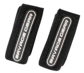 Savage Gear Rod Straps 2 pcs