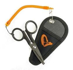 Savage Gear Magic Scissor (Splitring, Braid, Wire)