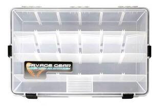 Savage Gear WPB Box #7