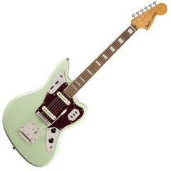 Fender Squier Classic Vibe '70s Jaguar IL Surf Green