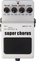 Carlsbro Super Chorus