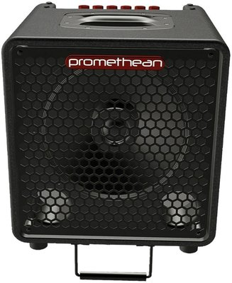 Ibanez P3110 Promethean