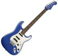 Fender Squier Contemporary Stratocaster HSS IL Ocean Blue Metallic