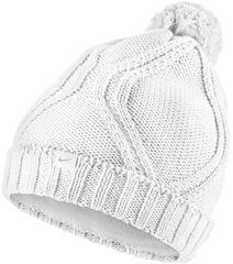 Nike Chunky Cable Knit Beanie 121