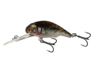 Savage Gear 3D Goby Crank Goby