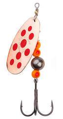 Savage Gear Caviar Spinner #2 6g Copper