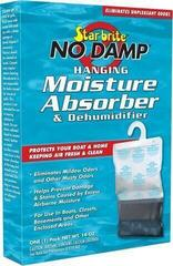 Star Brite No Damp Hanging Moisture Absorber and Dehumidifier