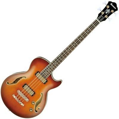 Ibanez AGB 200 P Violin Sunburst