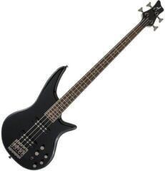 Jackson JS Series Spectra Bass JS3 IL Gloss Black