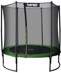 Beneo Trampoline 244 cm+protective net