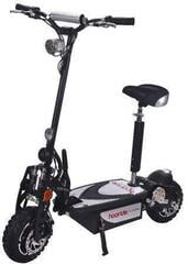 Beneo Hooride Scooters E-Three