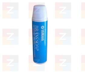Yamaha MM BRASS SOAP