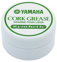 Yamaha Cork Grease S