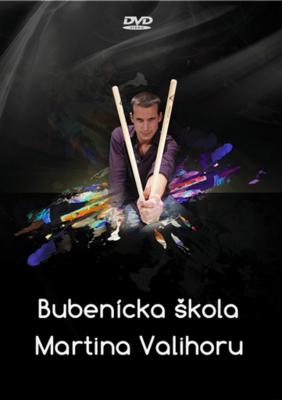 Euforion Bubenícka škola Martina Valihoru CLUB
