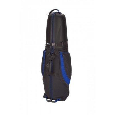 BagBoy T10 Travel Cover Black/Royal