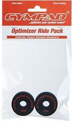 Cympad Optimizer Ride 40/18mm