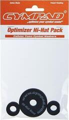 Cympad Optimizer Hi-Hat Clutch&Seat Set