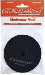 Cympad Moderator Single Set 100mm