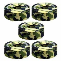 Cympad Chromatics SE Set 40/15 mm Camouflage