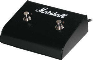 Marshall PEDL 91003 Footswitch