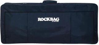 RockBag RB21417B Keyboard gigbag Student Line