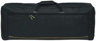RockBag RB21517B Keyboard gigbag DeLuxe Line