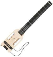 Traveler Guitar Ultra-Light Nylon Travel Guitar