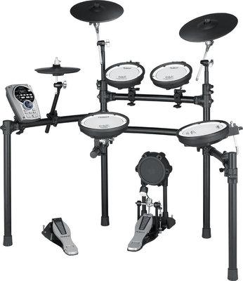 Roland TD 15K V-Drum V-Tour Set