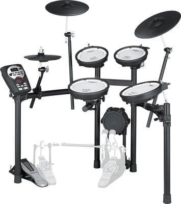 Roland TD 11KV V-Drum V-Compact Set