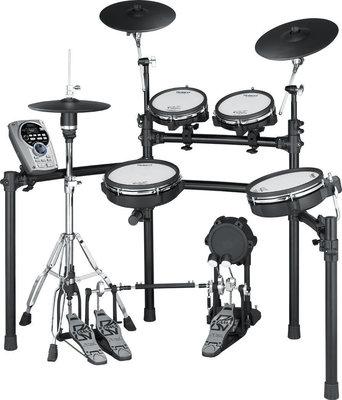Roland TD 15KV V-Drum V-Tour Set