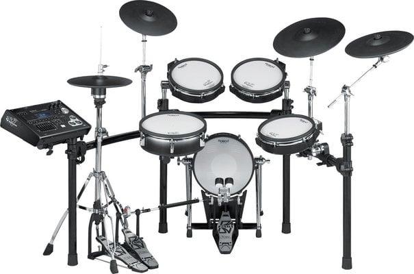 Roland TD 30K V Drum Pro Series Set