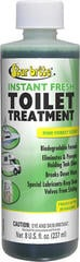 Star Brite Instant Fresh Toilet Treatment Pine Scent  237ml