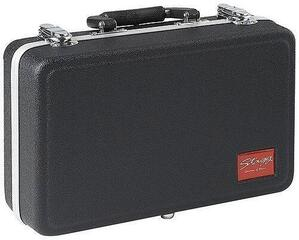 Stagg ABS-CL Protective cover for clarinet