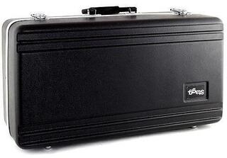 Stagg ABS-TP Trumpet Case