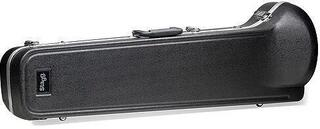 Stagg ABS-TB Trombone Case