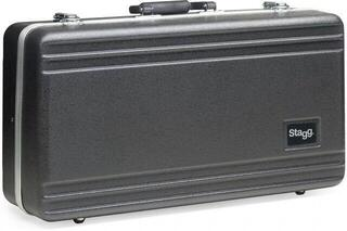 Stagg ABS-TS Tenor Sax Case