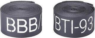 BBB BTI-93 Rimtape 599 x 18