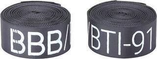 BBB BTI-91 Rimtape 700 x 16