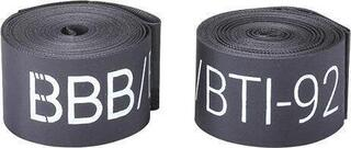 BBB BTI-92 Rimtape