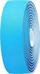 BBB BHT-14 Flexribbon Gel Blue