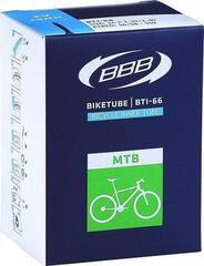 BBB BTI-01 Biketube Kids