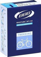 BBB BTI-82 Biketube Trekking