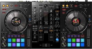 Pioneer Dj DDJ-800 DJ Controller/Console