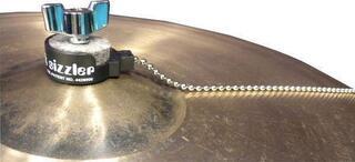 Pro Mark S22 Cymbal Sizzler