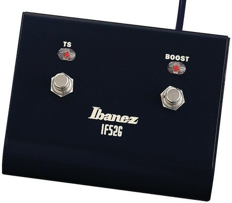 Ibanez FS2G Footswitch