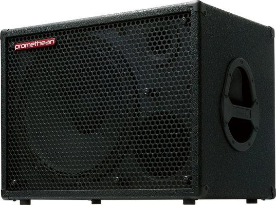 Ibanez P115CC Promethean Bass Speaker Cabinet