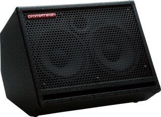 Ibanez P210KC Promethean Bass Speaker Cabinet